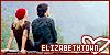 Elizabethtown: