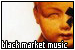Placebo: Black Market Music: