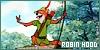 Robin Hood (Disney):
