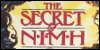 Secret of NIMH, The: