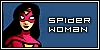 Marvel Comics: Drew, Jessica (Spider-woman):