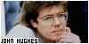 Hughes, John:
