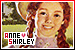 Anne of Green Gables: Shirley, Anne: