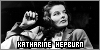 Hepburn, Katharine: