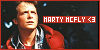 Back to the Future: McFly, Marty: