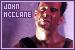 Die Hard: McClane, John: