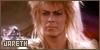 Labyrinth: Jareth: