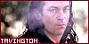 Patriot, The: Tavington, Col. William: