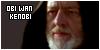 Star Wars: Kenobi, Obi-Wan: