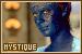X-Men: Darkholme, Raven 'Mystique':
