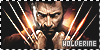 X-Men: Howlett, James aka Logan 'Wolverine':