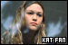 10 Things I Hate About You: Stratford, Katarina 'Kat':