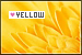 Colours: Yellow: