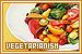 Vegetarianism: