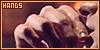 Hands: