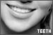 Teeth: