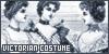 Victorian Costume: