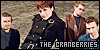 Cranberries, The: