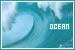 Ocean/Sea: