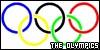 Olympics, The: