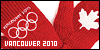 Olympics, The: Vancouver 2010: