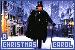 Dickens: A Christmas Carol: