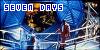 Seven Days: