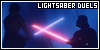Star Wars: Lightsaber Duels: