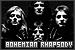 Queen: Bohemian Rhapsody: