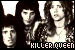 Queen: Killer Queen: