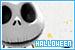 Elfman, Danny: This Is Halloween: