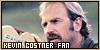 Costner, Kevin: