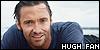 Jackman, Hugh:
