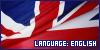 Languages: English: