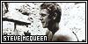 McQueen, Steve: