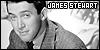 Stewart, James: