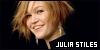 Stiles, Julia: