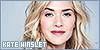 Winslet, Kate: