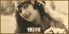 1920s, The: