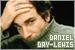 Day-Lewis, Daniel: