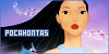 Pocahontas: