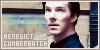 Cumberbatch, Benedict: