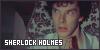 Sherlock: Sherlock Holmes: