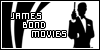 James Bond Movies: