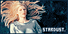 Stardust: