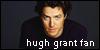 Grant, Hugh: