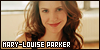 Parker, Mary-Louise: