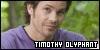 Olyphant, Timothy: