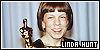 Hunt, Linda: