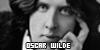 Wilde, Oscar:
